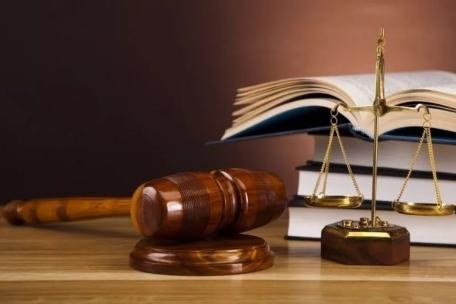 Бесплатную юридическую помощь смогут получить жители Кубани 25 сентября, фото-1