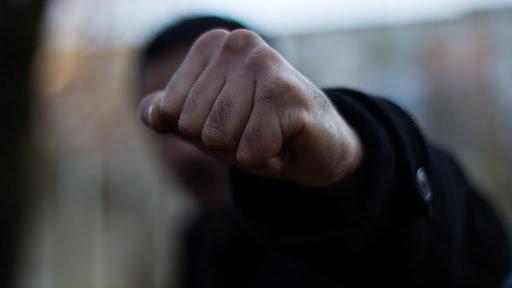 В Белореченске 42-летнего мужчину забили до смерти , фото-1