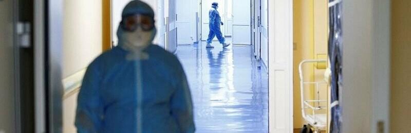 В Белореченском и Тихорецком районах заболели по 6 человек