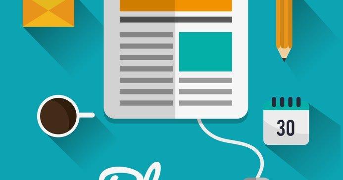 Продвижения сайта при помощи статей – эффективный способ повышения позиции в поисковой выдаче
